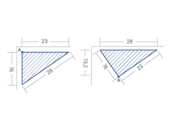 PROFILTYP T3-FLEXIBEL