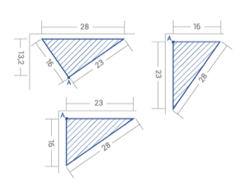PROFILTYP T3-STARR